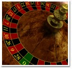 Online Roulette is Your Best Bet